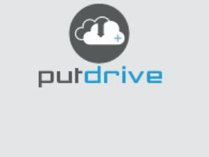 PutDrive