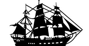 Alternatieven voor Pirate Bay
