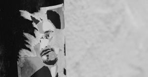 CITIZENFOUR vertelt het verhaal, de motivaties van Snowden