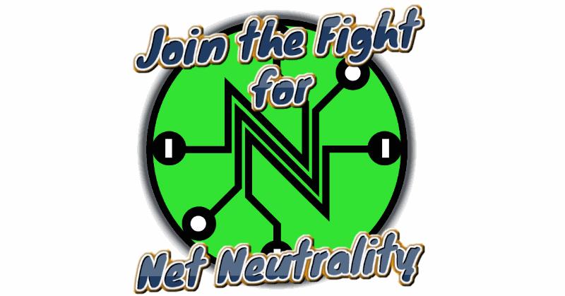Net Fight
