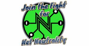 Doe mee aan de strijd voor netneutraliteit