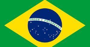 MegafilmesHD.net alternatieven voor Brazilianen