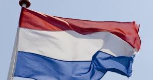 Nederlandse internetbewaking en censuur in opkomst