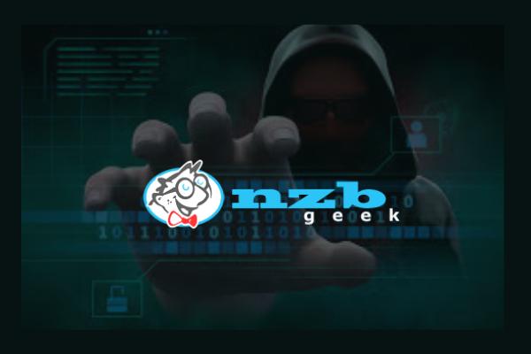 Nzbgeek Breached