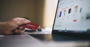 PayPal maakt problemen voor USENET