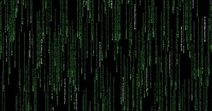 Populaire Torrent-sites wijzigen domeinnamen
