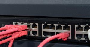 Uw ISP en uw logboeken