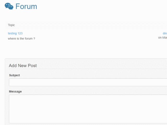 A1nzb Active Forum