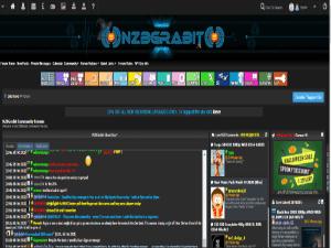 NZBGrabit Review