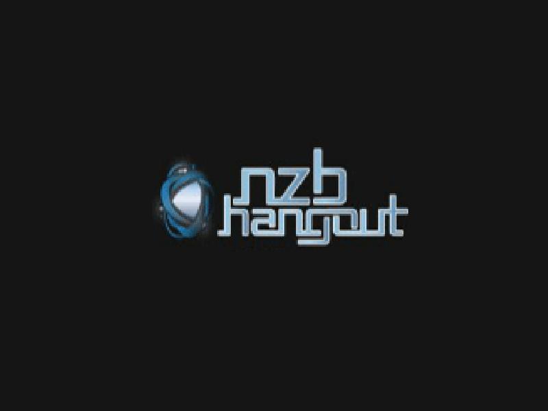NZBHangout