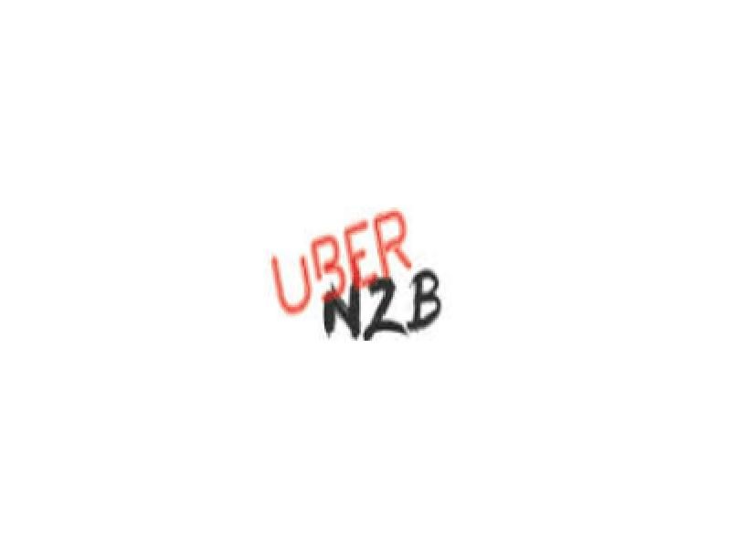 UberNZB