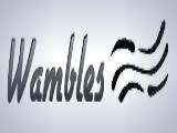 Wombles NZB