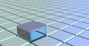Beste Block Usenet-providers