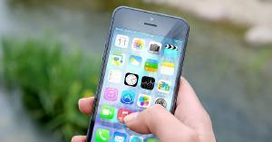 Hoe u uw USENET-apps onderweg kunt beheren