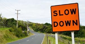 Hoe Usenet Traffic Shaping te detecteren